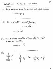 Phys2B-Final-Fall-2013-Solutions