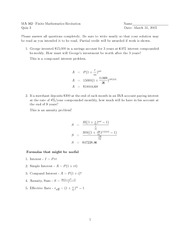 quiz3version2solutions