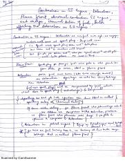 ic engine minor2 class notes