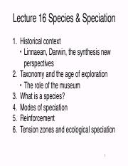 Lecture 10 EEB 120 Spr 16 Speciation for post.pdf