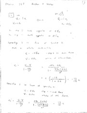 Problem7_Solutions