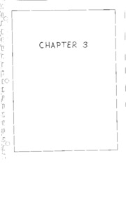 Chapter_3