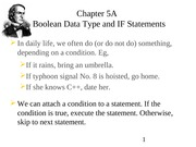Chapter5A_boolean data
