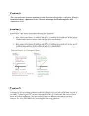 Finance Homework - Study guide 2.docx