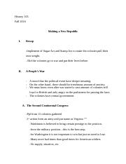 #10 Making.a.New.Republic.Outline(1).docx