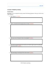 CH_Unit3_intro_journal.pdf