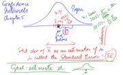 MATH2565_Chapter05-notes-2014_03_04