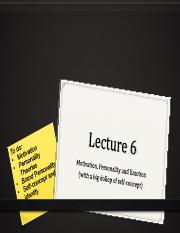 W6_Lecture  Personality and self-concept sem117.pdf