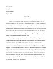 Advertising Research Paper.docx