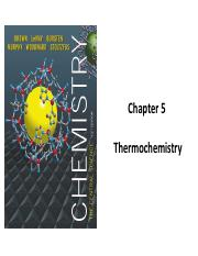 3ThermalChem.pdf