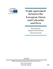 sustainable development Trade_agreement_between_the_European_Uni.pdf