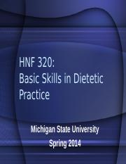 Intro_Profession_of_Dietetics