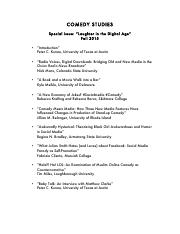 Laughter_in_the_Digital_Age_Fall_2015.pdf