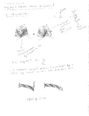 Week9_class_notes
