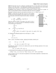Thermodynamics HW Solutions 150