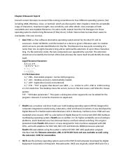 Week 4 Assignment 1_ CIS-410 OPERATING SYSTEMS.docx