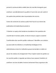 french Acknowledgements.en.fr (1)_1736.docx