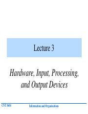 Lecture 3Hardware Systems.pdf