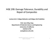 MSE298-6A