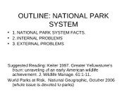 02.21_nationalparks