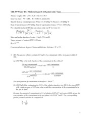 Midterm1 solutions (1)