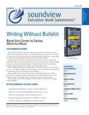 Writing_Without_Bullshit.online.pdf