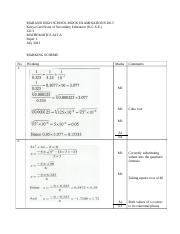 MATHS P1.doc