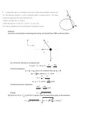 2010 Midterm and Solution.pdf