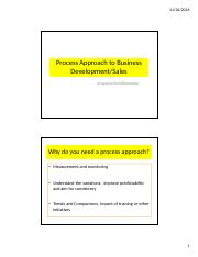 Business developemnt Process.pdf
