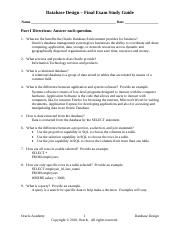 dd_final_exam_studyguide_ans.pdf