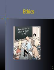 Nature of Ethics.pptx
