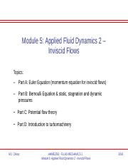 Module 5 Inviscid Flows.pdf