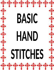 basic hand stictches.pptx