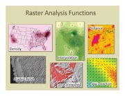lecture2_raster_analysis