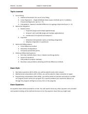 Exam 2 Study Guide - PE3723 - Fall 2015.pdf