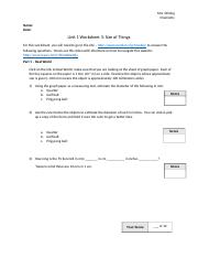 unit01_worksheet03_size_of_things.docx