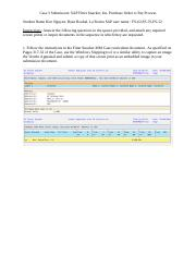 3A Purchase Order to Pay Submission Template(2).docx