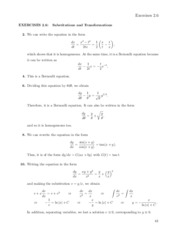 nagle_differential_equations_ISM_Part14