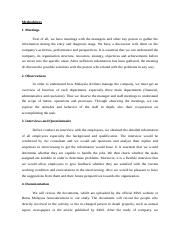 Methodology&Recommendations.docx