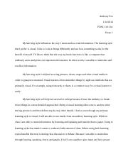 culture of the university essay 1 mercer.docx