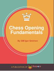 Chess-opening-fundamentals-ebook.pdf