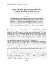 Paper+on+Private+Equity+Performance.pdf