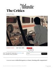 The_Critics_-_The_Atlantic