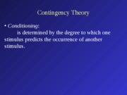 Contingency_Theory