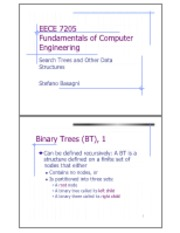 7205-7-SearchTrees(1)