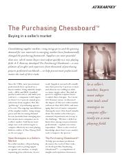 Purchasing_Chessboard