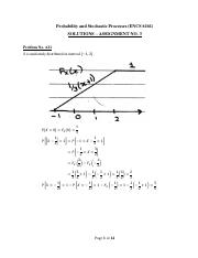 Solutions_Assignment_No_3.pdf