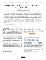 Comparison-of-in-silico-Quantitative-Trait-Loci--QTL--Analysis-Tools.pdf