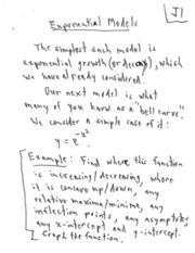 Exponential_Models