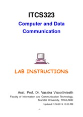 LabBook-DataCom-2013-Part1